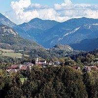 2-a-noter-tourisme-credit-Didier-Gourbin_ER.jpg