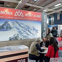 2_a_noter_grand_ski_credit_gilles_garofolin.jpg