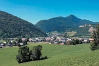 10-Scot-metropole-Savoie-credit-Didier-Gourbin.png