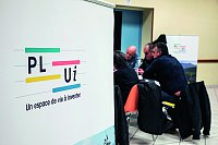 20-PLUiHD-credit-Tommaso-Morello.jpg