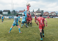 1-rugby-credit-Didier-Gourbin.png