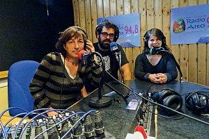 19_radio_altodr_ER.jpg