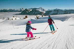 23-Partager-skiSki-alpin-famille-2018-AM-1400-HD--Les-Aillons-Margeriaz---Peignee-Verticale---T.-Nalet-8_ER.jpg