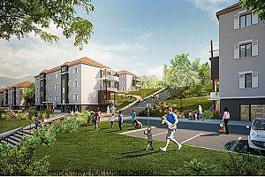 8-Focus-Projet-_--Bellevue-_-_Perspective-rue-Lucien-Chiron-1-credit--Archi-graphi.-Unanimes-architectes-Alpes-pour.jpg
