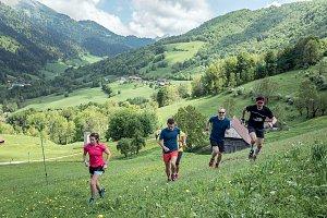 9-trail-1-credit-Didier-Gourbin_ER.jpg