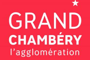 logo_Grand_Chambery.png