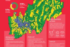 visage-territoire-2030.png