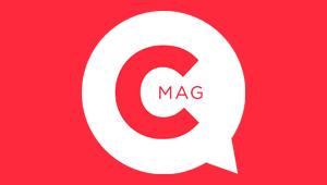 bloc-marque_sommaire.png