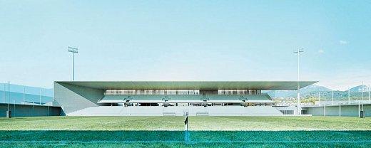 14-Stade-credit-Patey-Architecte.jpg