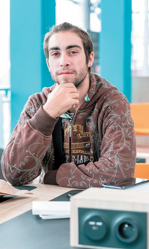 17-Cest-dit-Anthony-Bovagnet-credit-Didier-Gourbin.jpg