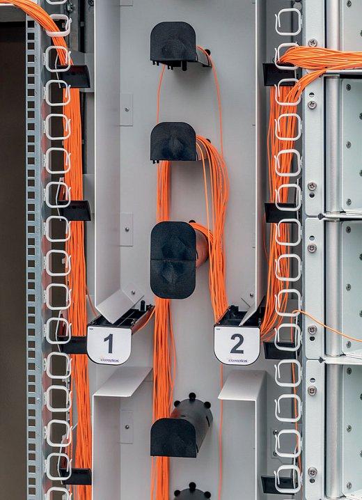 2-fibre--2-crCdit-Didier-Gourbin-copie.jpg