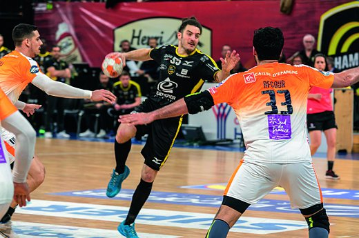 2-handball-2-credit-Didier-Gourbin.jpg