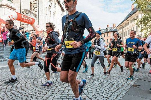 21-marathon-credit-Didier-Gourbin-1.jpg