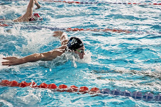 21-partager-meeting-du-soc-natation-credit-Tommaso-Morello.jpg