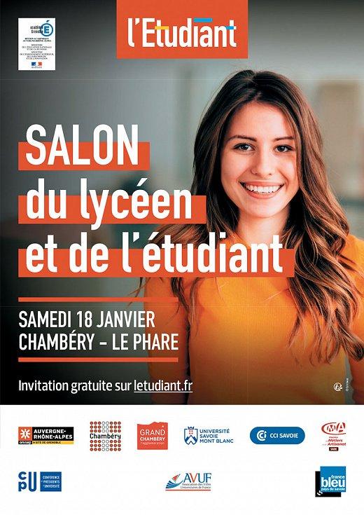 23-_-Partager-_-Salon-de-lEtudiant.jpg