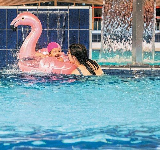 23_-animations-piscine-_-2020_Shooting-photo-piscine-du-Stade_24-1.jpg