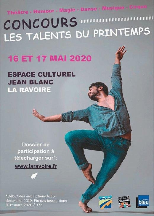 23_Affiche-concours-talents-du-Printemps-2020.jpg