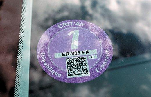 6-Critair1-credit-Didier-Gourbin.jpg