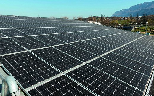 6-cadastre-solaire-credit-Didier-Gourbin.jpg