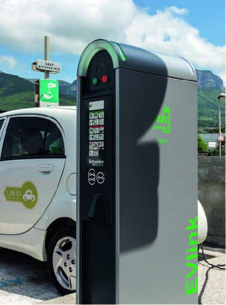 7_bornes_recharge_vehicule_electrique4_credit_didier_gourbin.jpg