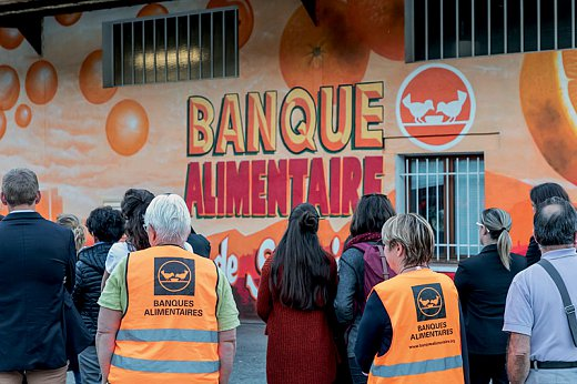 9_on_en_parle_banque_alimentaire_3_credit_didier_gourbin_cmcb.jpg