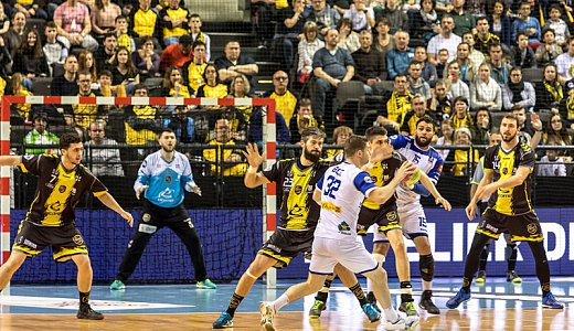 Diaporama-handball-4crdit-Didier-Gourbin.jpg