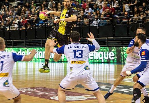 Diaporama-handball-5crdit-Didier-Gourbin.jpg