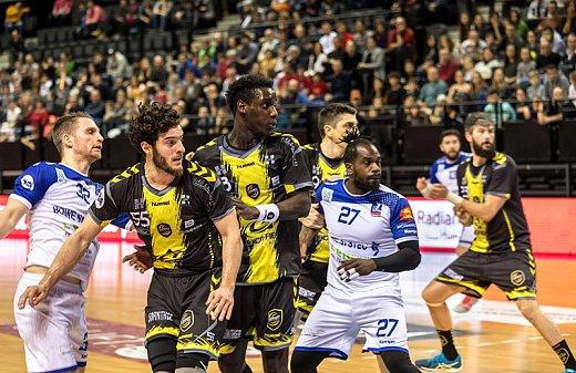 Diaporama-handball-crdit-Didier-Gourbin.jpg