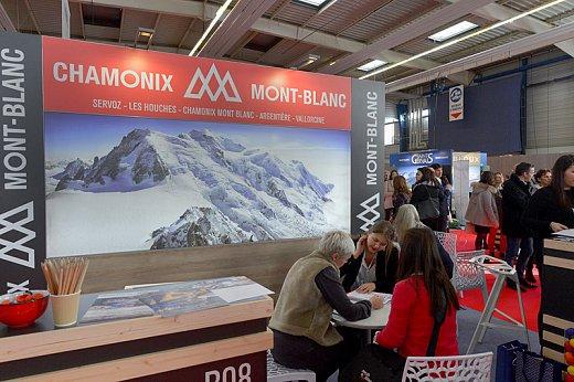 Grand-ski-crdit-Gilles-Garofolin.jpg