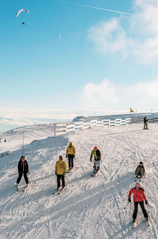 14-ski-Aillons-credit-Didier-Gourbin-1.jpg
