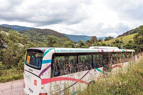 14_-synchro-bus-credit-Didier-Gourbin.jpg
