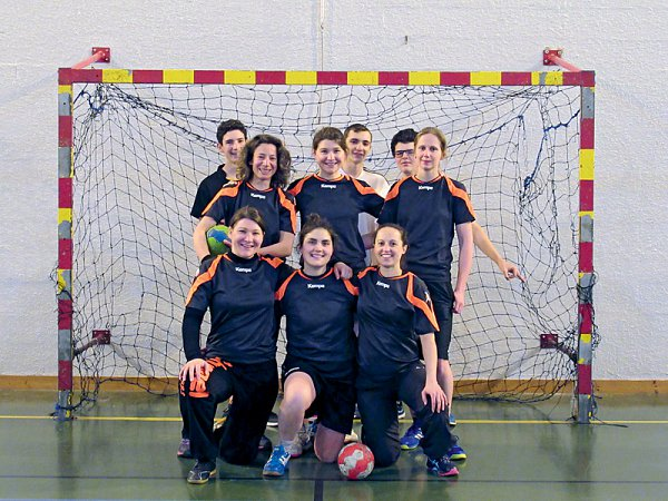 19_ils_agissent_equipe_de_handball_des_bauges._photo_dr.jpg