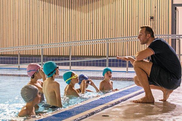 2020_Shooting-photo-piscine-du-Stade-DIDIER_2.jpg