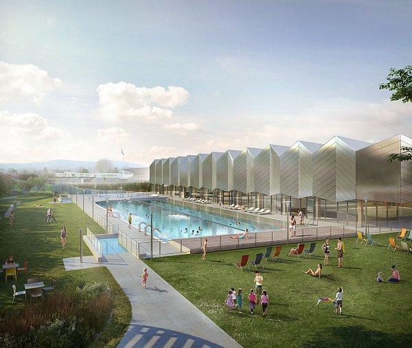 Diaporama-future-piscine4-crCdit-ALN-pour-CmCB.jpg