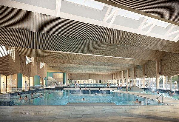Diaporama-future-piscine6-crCdit-ALN-pour-CmCB.jpg