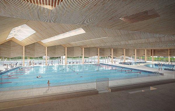 Diaporama-future-piscine7-crCdit-ALN-pour-CmCB.jpg