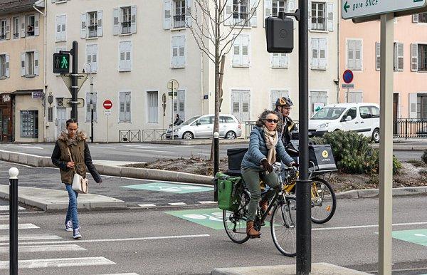 Vu-Galerie-photos-traverse-cyclable4---crdit-Didier-Gourbin.jpg