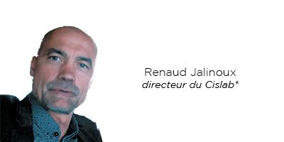 Renaud Jalinoux